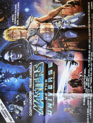 Masters of the Universe 761x1004