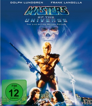 Masters of the Universe 1482x1714