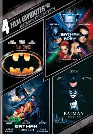 Batman 879x1256