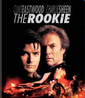 The Rookie 1527x1758