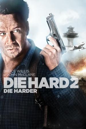 Die Hard 2 1400x2100