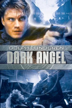 Dark Angel 1600x2400