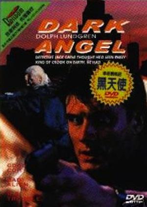 Dark Angel 300x423
