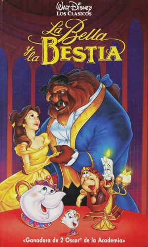 Beauty and the Beast 1838x3055