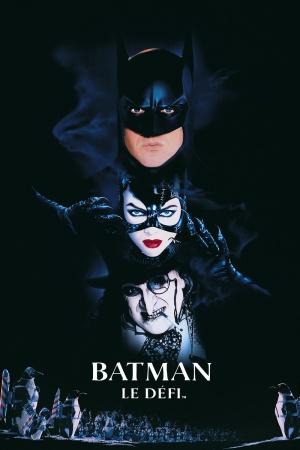 Batmans Rückkehr 800x1200
