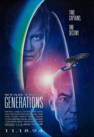 Star Trek: Nemzedékek 2029x2963