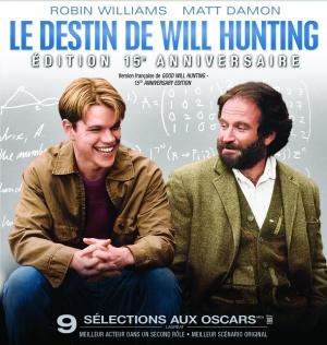 Good Will Hunting 1520x1599