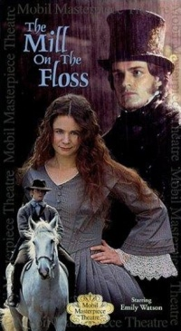 The Mill on the Floss poster