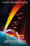 Star Trek - L'insurrezione poster