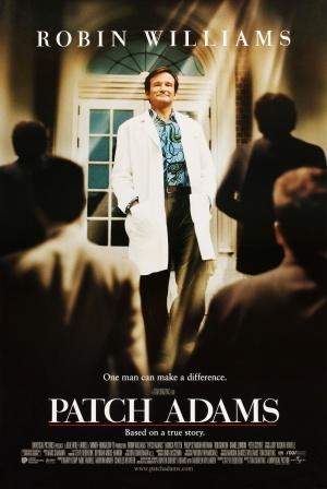 Patch Adams 2365x3535