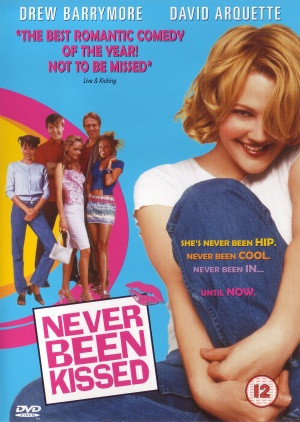 Never Been Kissed 1472x2070