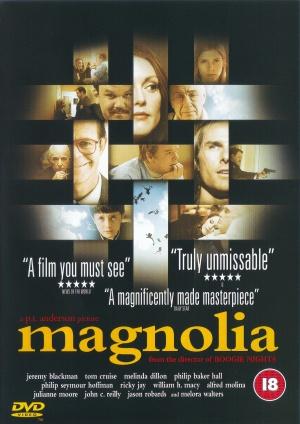 Magnolia 1480x2091