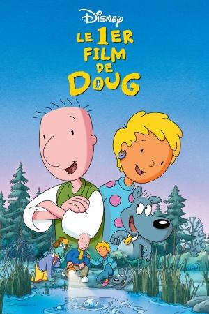 Doug's 1st Movie 1400x2100