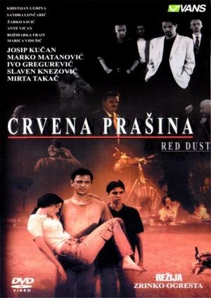 Crvena prasina 408x577