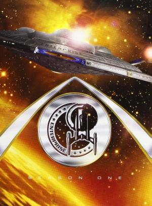 Enterprise 915x1239