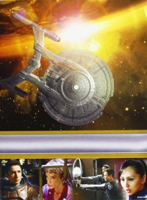 Enterprise 921x1248