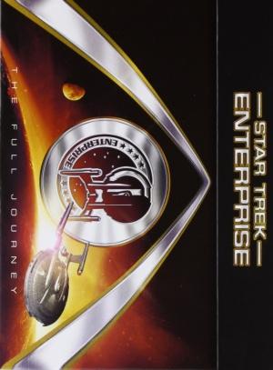 Enterprise 1038x1407