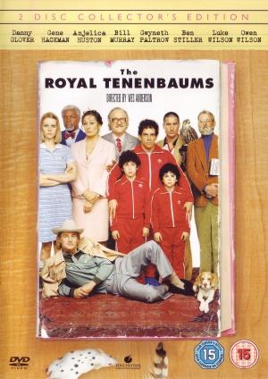 The Royal Tenenbaums 1402x1980