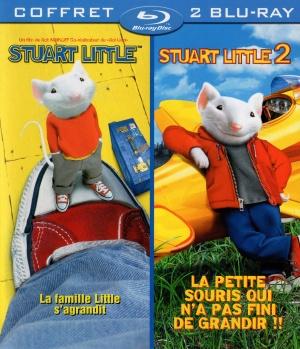 Stuart Little 2 1788x2079