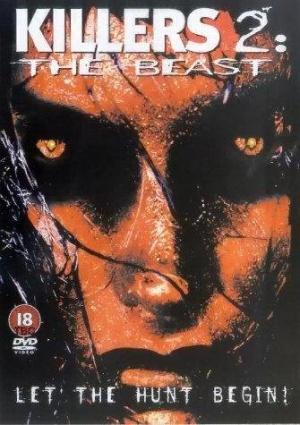 Killers 2: The Beast 335x475