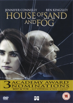 House of Sand and Fog 1410x1993