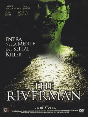 The Riverman 768x1024