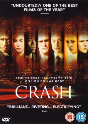 Crash 1466x2064