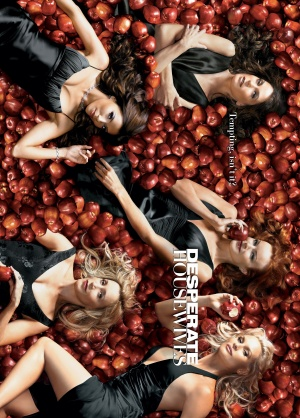 Desperate Housewives 1861x2592