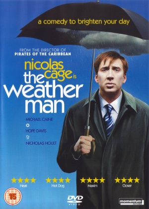 The Weather Man 1525x2137