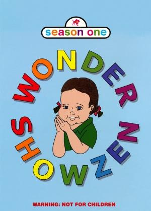 Wonder Showzen 1538x2150
