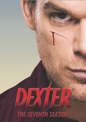 Dexter 2541x3600