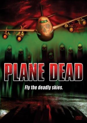 Plane Dead 1542x2175