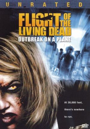 Plane Dead 1501x2136