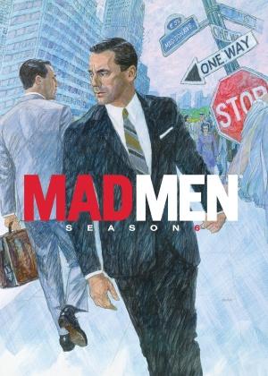 Mad Men 1500x2100