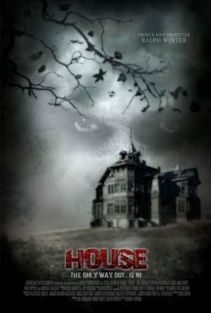 House 491x730