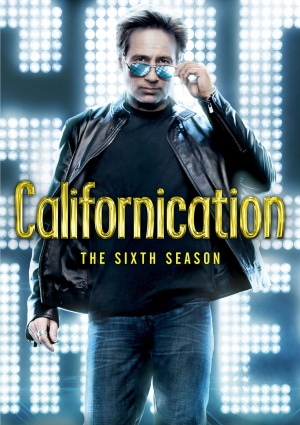 Californication 1638x2321