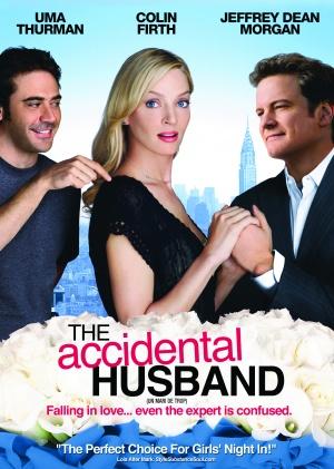 The Accidental Husband 1534x2155