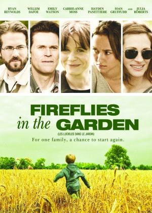 Fireflies in the Garden 1500x2100
