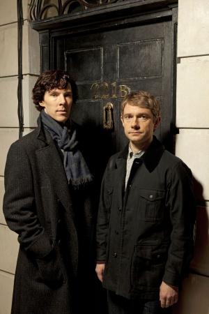 Sherlock 1365x2047