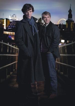 Sherlock 1448x2047
