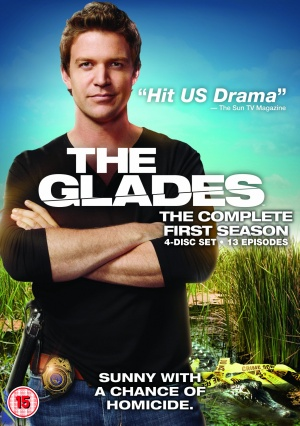 The Glades 1548x2196