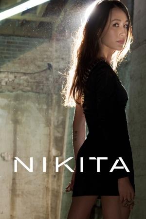 Nikita 2667x4000