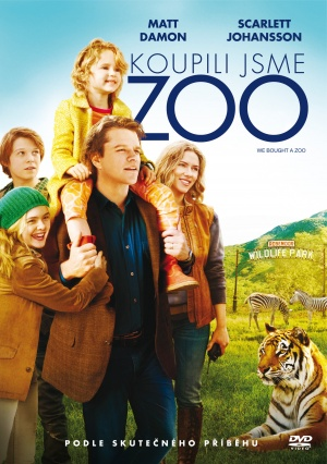 We Bought a Zoo 1571x2231