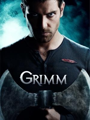 Grimm 2426x3225