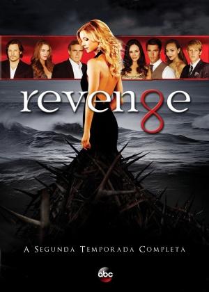 Revenge 1787x2500