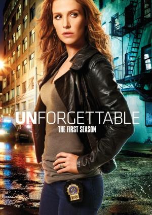 Unforgettable 2549x3600