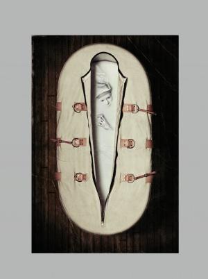 American Horror Story 3731x5000