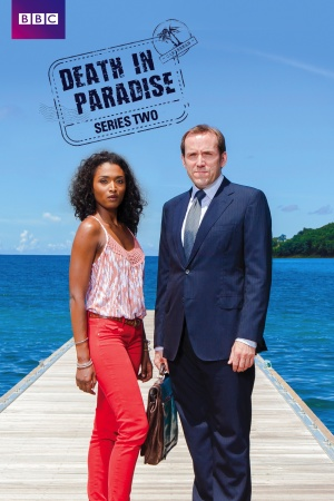 Death in Paradise 1400x2100