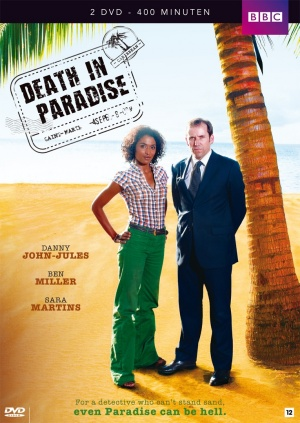 Death in Paradise 765x1078