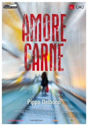 Amore carne 3500x5000